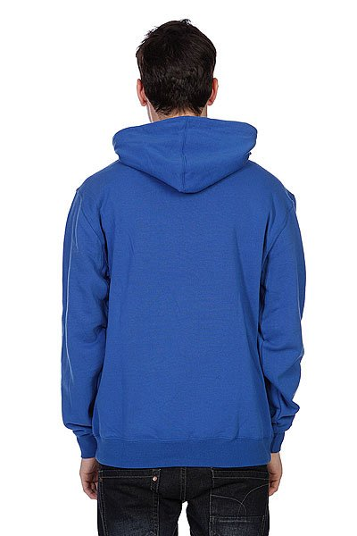 Кенгуру Enjoi Script Royal Blue