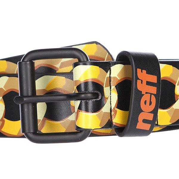 Ремень Neff Chain