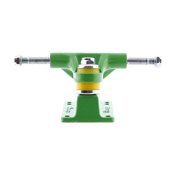 Подвески для лонгборда 2шт. Penny Trucks Green 3.125(14.9 см)