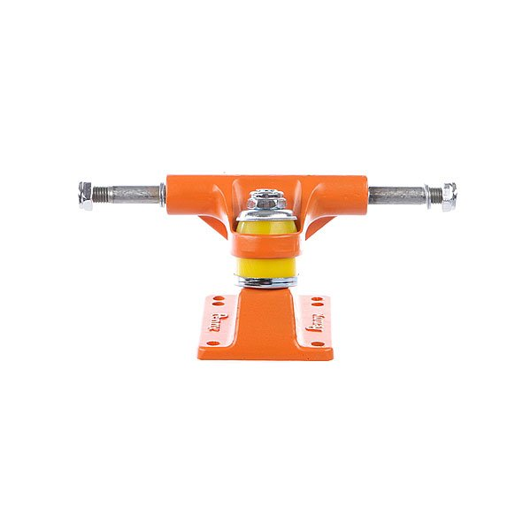 Подвески для лонгборда 2шт. Penny Trucks Orange 3.125(14.9 см)