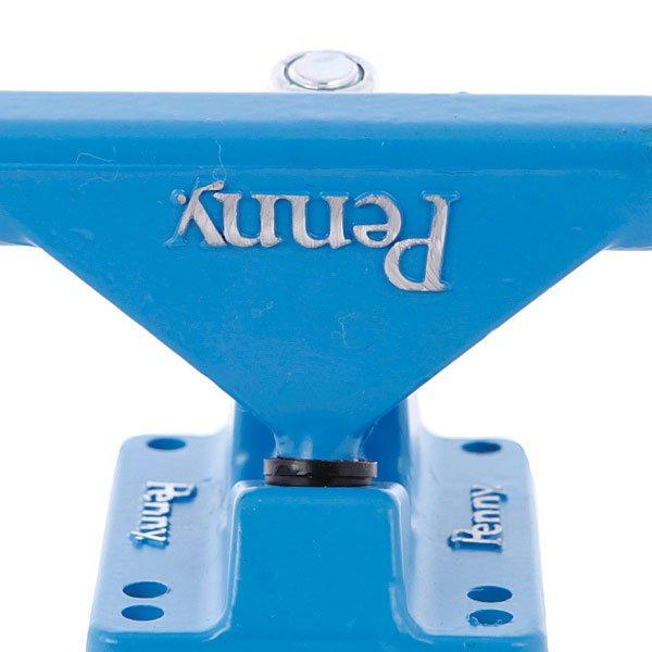 Подвески 2шт. Penny Trucks Blue 3.125(14.9 см)