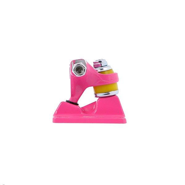 Подвески 2шт. Penny Trucks Pink 3.125(14.9 см)