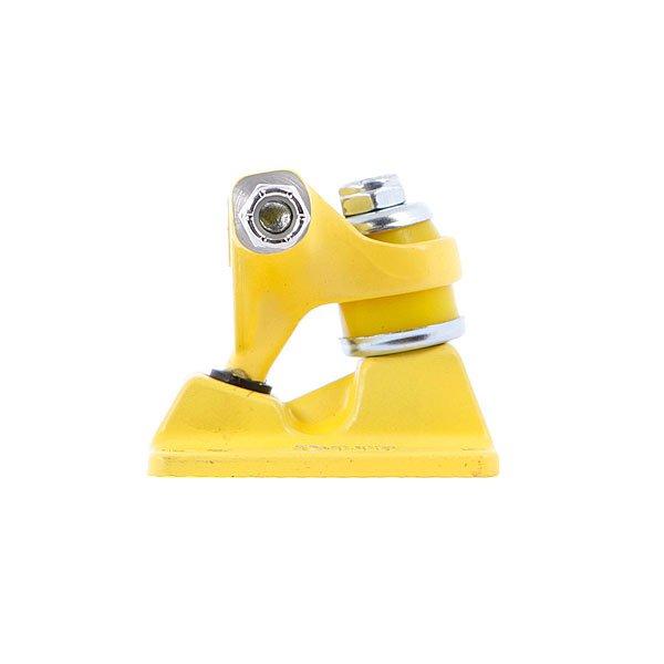 Подвески 2шт. Penny Trucks Yellow 3.125(14.9 см)