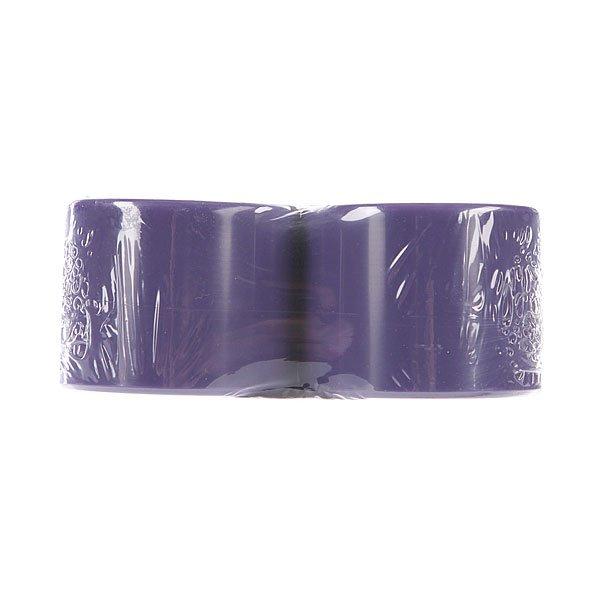 Колеса для лонгборда Penny Trans Wheels Purple 59mm 79А