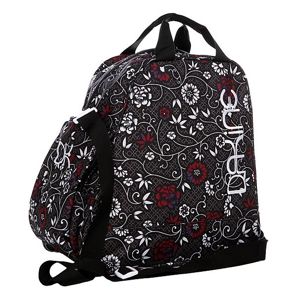 Сумка женская Dakine Boot Bag 30l Jasmine