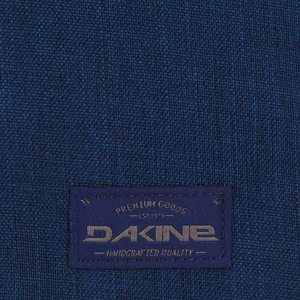 Сумка для документов Dakine Passport Midnight