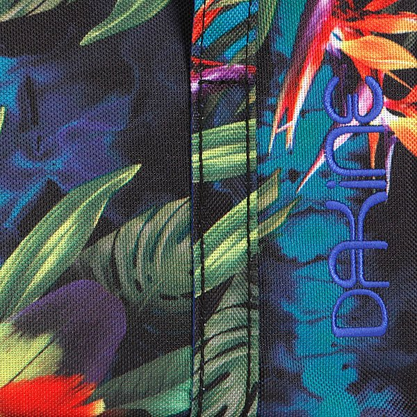 Косметичка женская Dakine Prima 5l Tropics