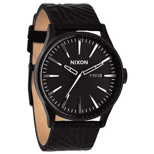Мужские часы Nixon купить в интернет магазине в Москве