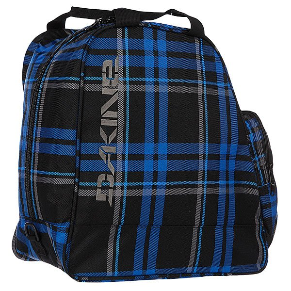 Рюкзак Dakine Boot Bag 30l Bridgeport