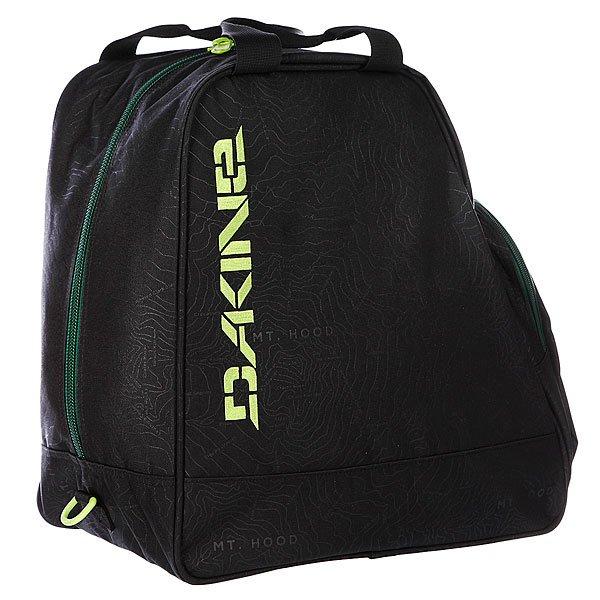 Рюкзак Dakine Boot Bag 30l Spectrum