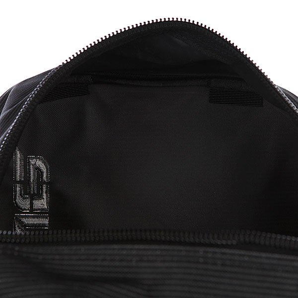Сумка Dakine Boot Bag 30l Black Stripes