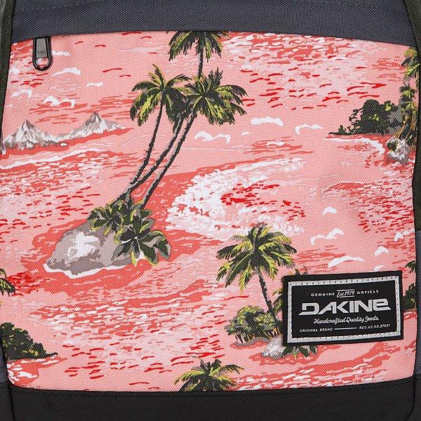 Рюкзак городской Dakine Contour Aloha