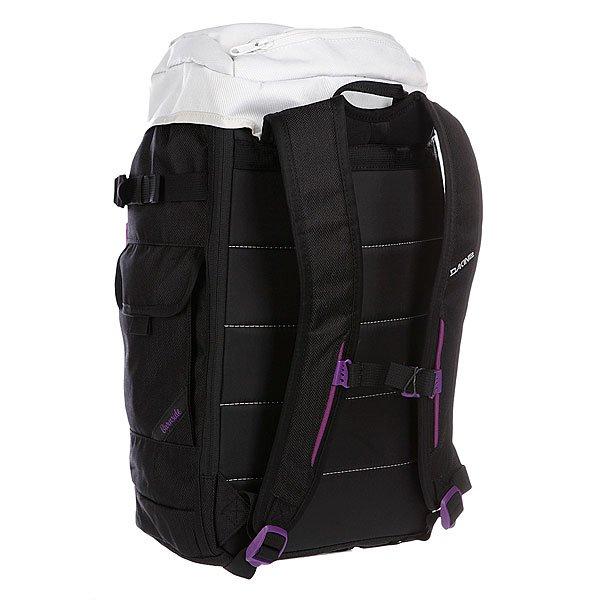Рюкзак спортивный Dakine Burnside  Pbs