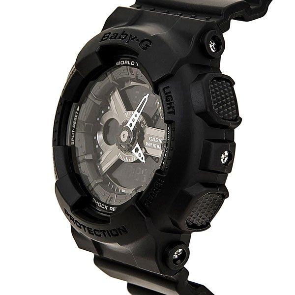 Часы женские Casio Baby-G Ba-110Bc-1A