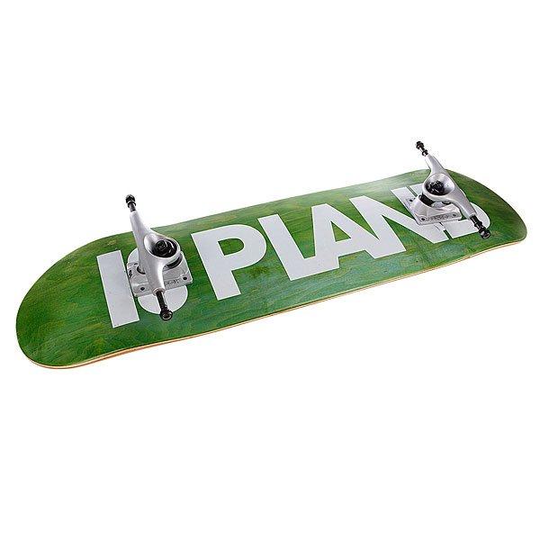 Подвеска для скейтборда 1шт. Tensor Low 5.25 (20.3 см)