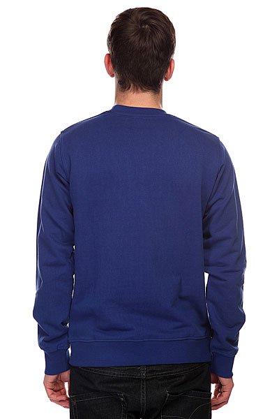 Толстовка Dickies Paramount Sodalite Blue