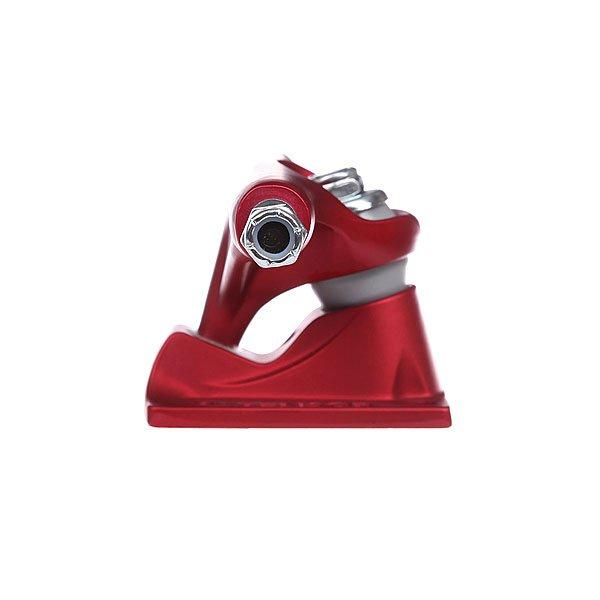 Подвеска для скейтборда 1шт. Tensor Mag Reg Tens Blood Red 5 (19.7 см)