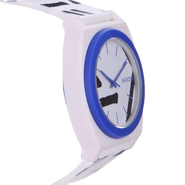 Японские часы в казани