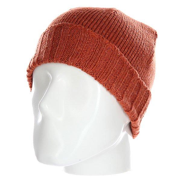 Шапка Dekline Machine Knit Scull Beanie Assorted