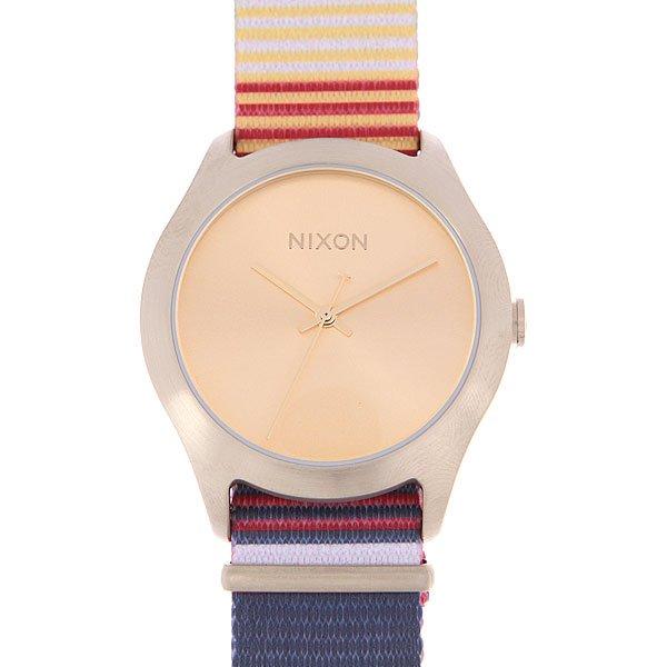 Часы женские Nixon Никсон купить в интернет-магазине