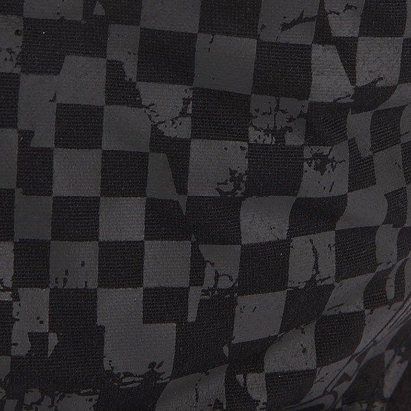 Маска Pro-Tec Face Mask Grey Checker
