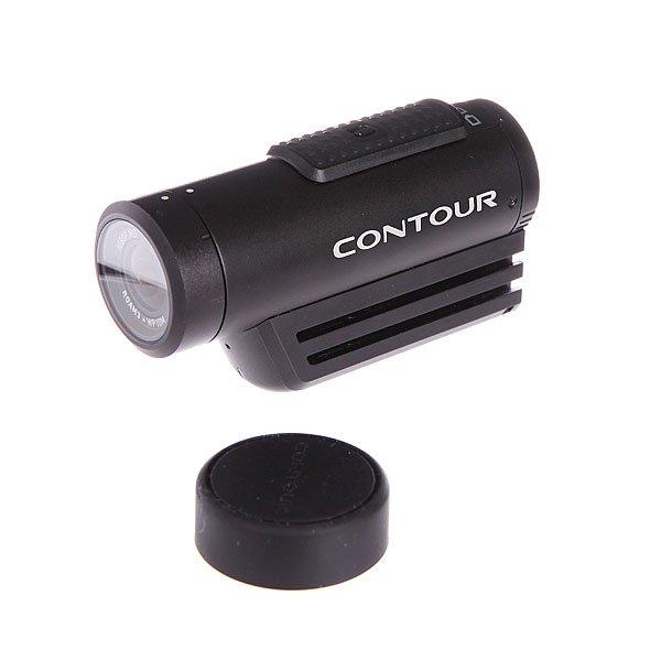 Экшн камера Contour Roam3