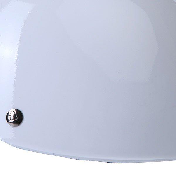 Шлем для каякинга Pro-Tec Two Face Gloss White