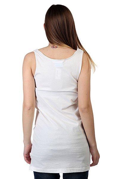 Платье женское Picture Organic Poem White