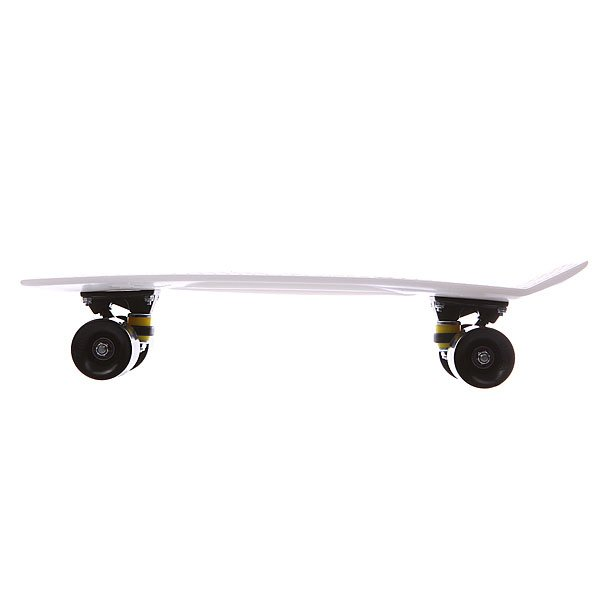 Скейт мини круизер Penny Original 22 SS15 Glow 22 (55.9 см)