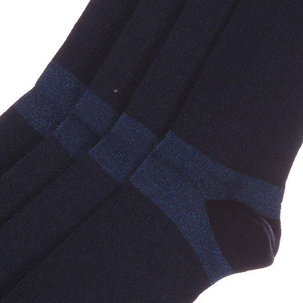 Носки средние женские Bridgedale Everyday Outdoors Coolmax Liner Ws X 2 Navy