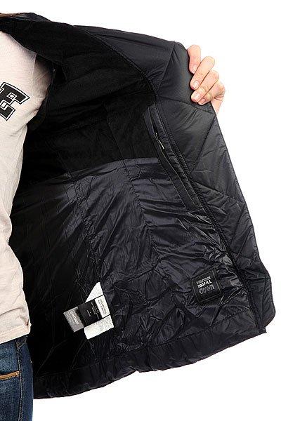 Куртка женская Marmot Wms Carina Jacket Black