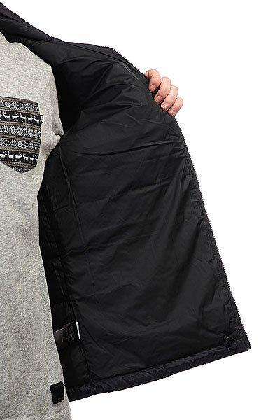 Куртка Marmot Calen Jacket Black
