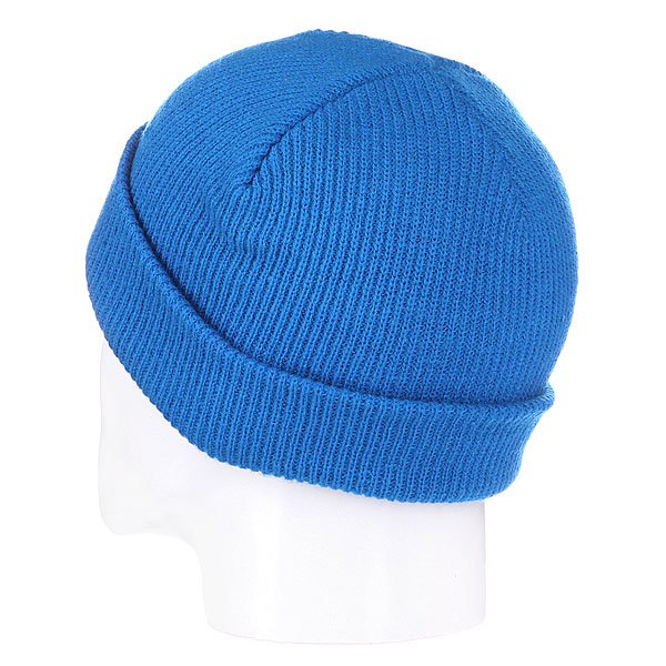 Шапка Grenade Mens Beanies Max Blue