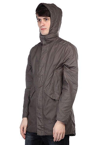 Куртка Altamont Copal Jacket Grey
