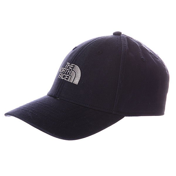 Бейсболка The North Face 68 Classic Hat Cosmic Blue