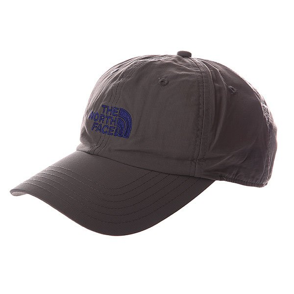 Бейсболка The North Face Horizon Hat Pache Grey