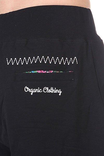 Шорты Picture Organic Dox Black