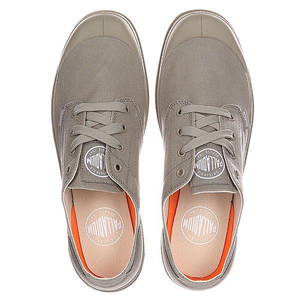 обувь палладиум интернет магазин должно сохнуть