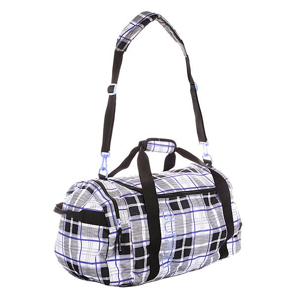 Сумка женская Dakine Womens Eq Bag 51l Whitley