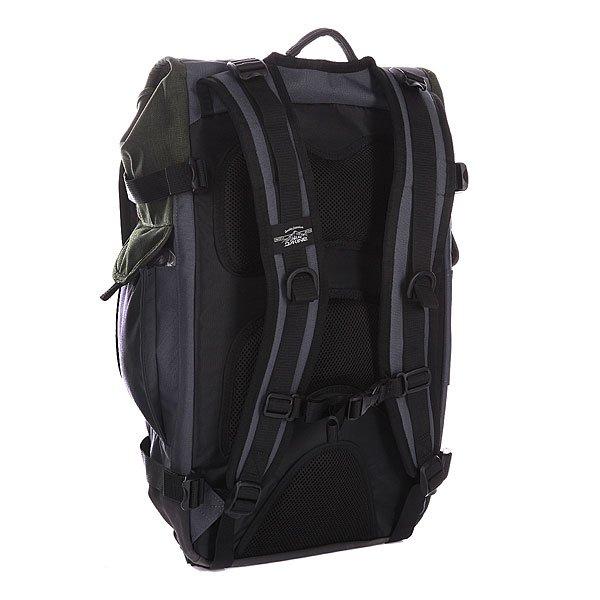 Рюкзак школьный Dakine Vault  Aloha