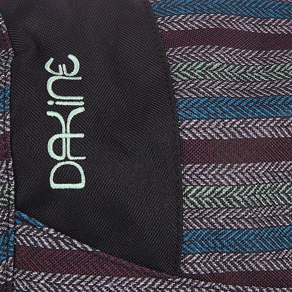 Сумка для ноутбука женская Dakine Dk Brooke 17l Odette