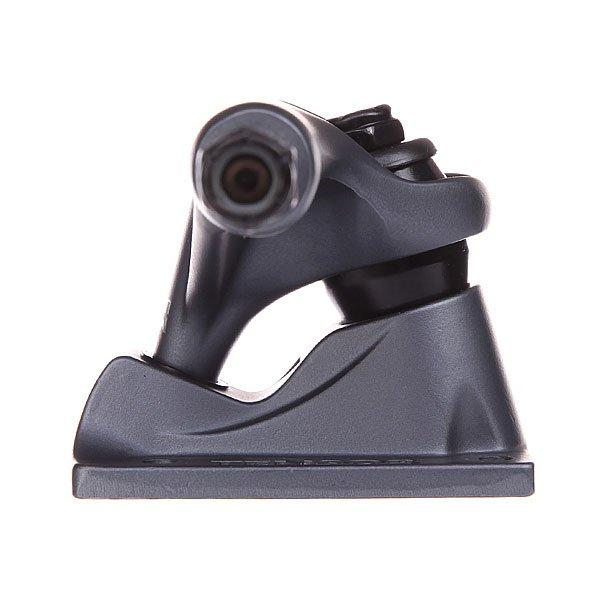 Подвеска для скейтборда 1шт. Tensor Mag Light Reg Tens Colored Flick Gunmetal 5.5 (21см)