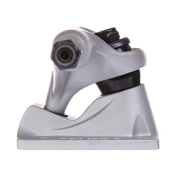 Подвеска для скейтборда 1шт. Tensor Mag Light Reg Tens Silver 5.25 (20.3 см)
