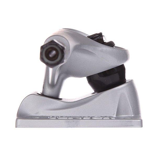 Подвеска для скейтборда 1шт. Tensor Tensor Mag Light Lo Tens Silver 5.5 (21 см)