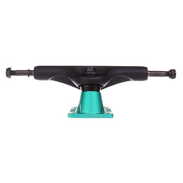 Подвеска для скейтборда 1шт. Tensor Mag Light Reg Tens Ripper Ice Black/Blue 5.75 (21.6 см)