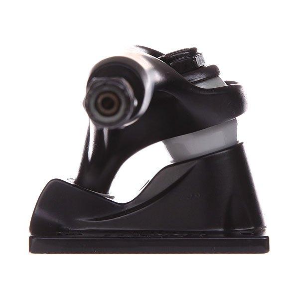 Подвеска для скейтборда 1шт. Tensor Mag Light Reg Tens Black 6 (22.2 см)