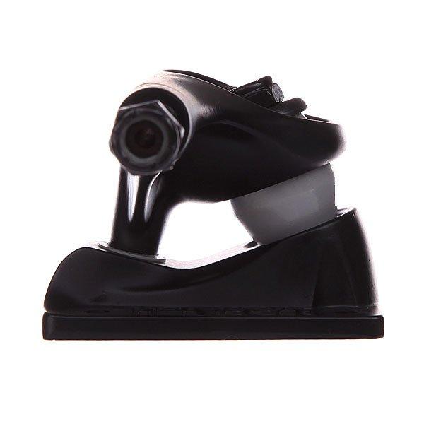 Подвеска для скейтборда 1шт. Tensor Mag Light Lo Tens Black 5.5 (21 см)