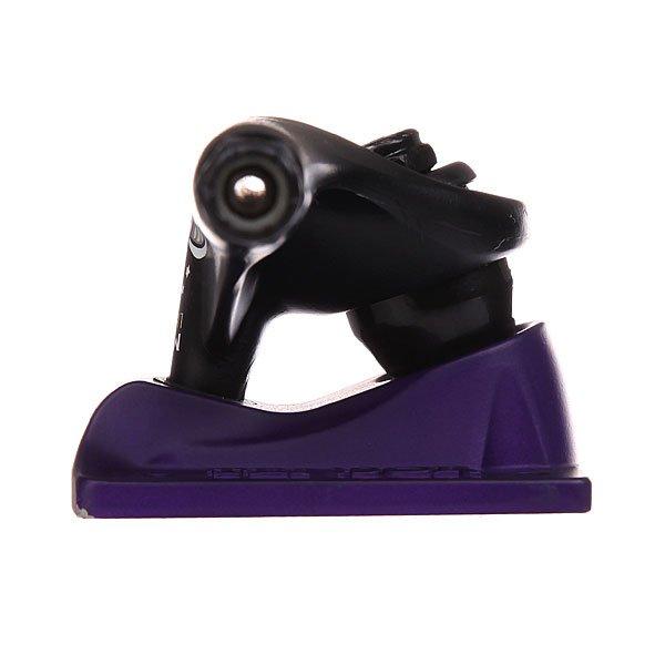 Подвеска для скейтборда 1шт. Tensor Mag Light Lo Mullen 5.25 (20.3 см)