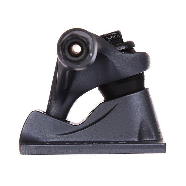 Подвеска для скейтборда 1шт. Tensor Mag Light Reg Tens Colored Flick Gunmetal 5.25 (20.3 см)