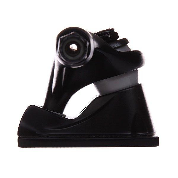 Подвеска для скейтборда 1шт. Tensor Mag Light Reg Tens Black 5.75 (21.6 см)